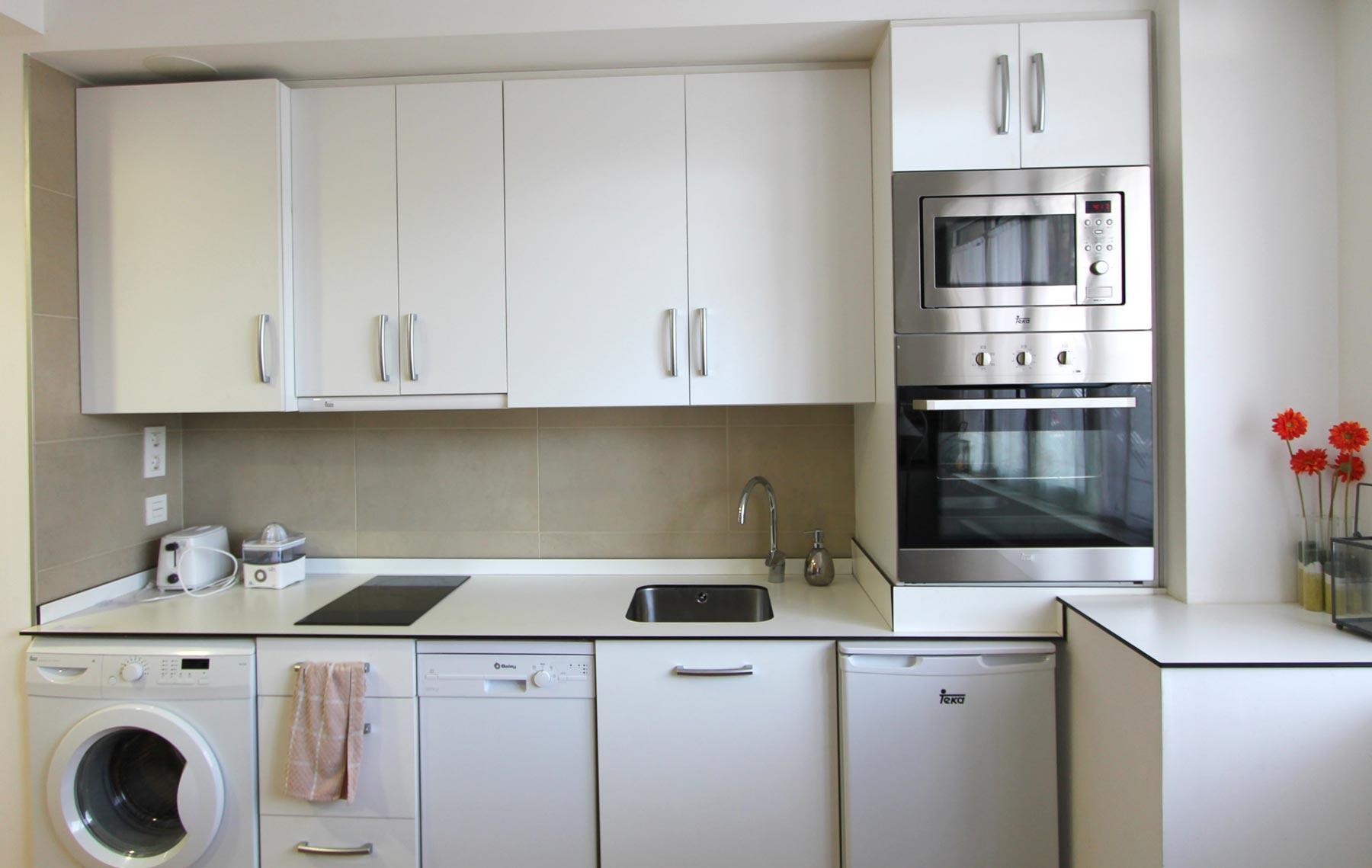 apartamento_standar_grosen