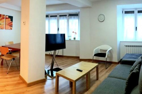 apartamento_superior