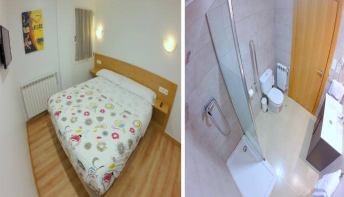apartamento_superior_grosen