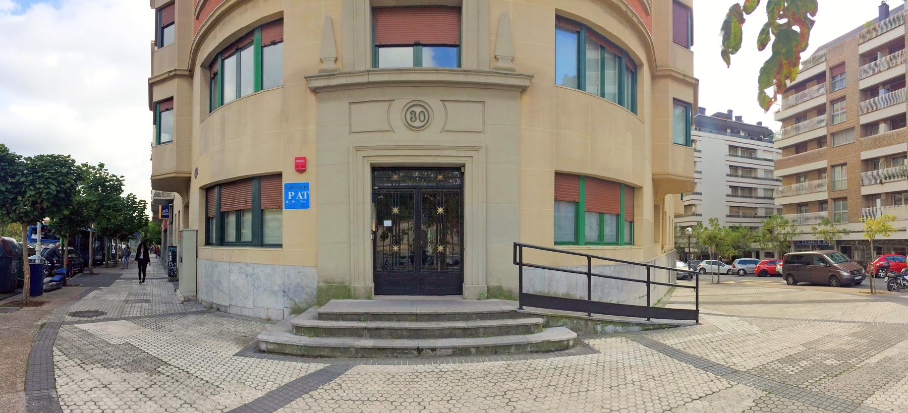 pension_grosen_puerta