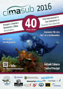 2016-09-20-subacuaticas-cartel-cimasub-2016_2_5c