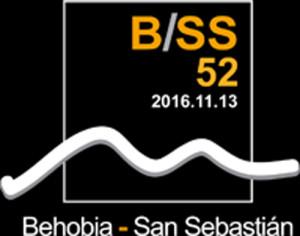behobia-2016-cartel